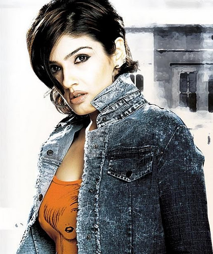 Top Indian Actresses List
