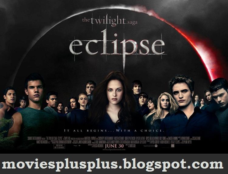 twilight movies online free full movie in hindi